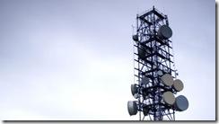 mobil internet 4g