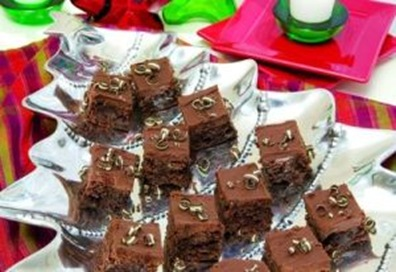 f_cremedementhbrownies