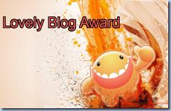 award-love