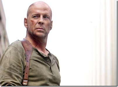 Bruce-Willis-photos