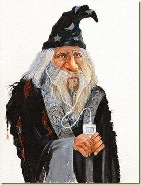 1-i-wizard-j-w-baker
