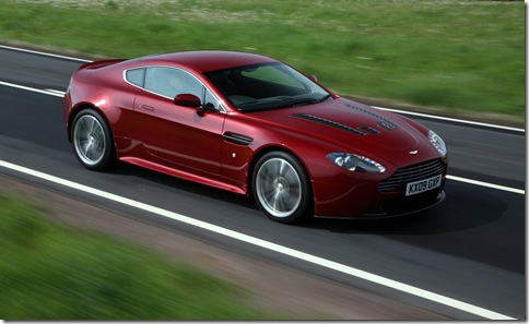 AstonMartinV12