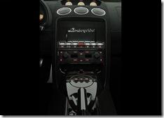 Lamborghini-Gallardo_LP570-4_Superleggera_2011_1024x768_wallpaper_18