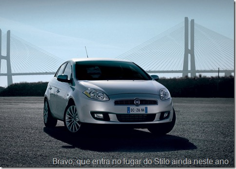 Fiat-Bravo_2007_1024x768_wallpaper_04