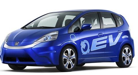 Honda-Fit_EV_Concept_2010_1024x768_wallpaper_01