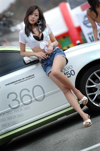 Jang Eun Jung