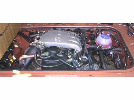 Vw Jetta 20 Engine Diagram Http Www2carproscom Questions