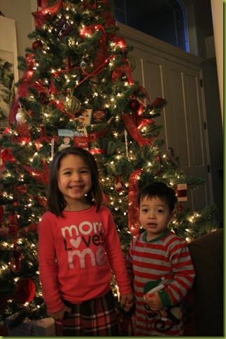 December 2010 066