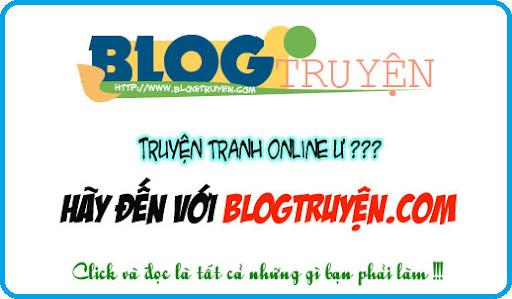 BlogTruyen.Com - Blog Truyện Tranh Online Siêu Tốc