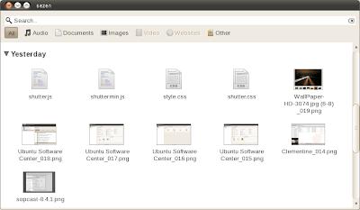 sezen browser