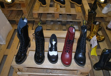 Dr_Martens_London_August_2009 246