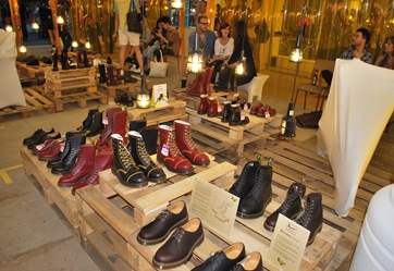 Dr_Martens_London_August_2009 246 (17)