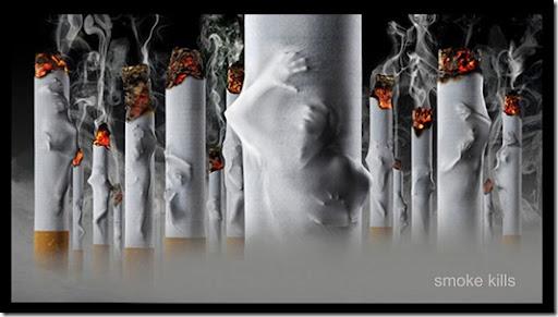 antismoke