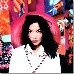 bjork-post-album-cover-bjork
