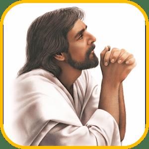 Powerful Prayers: Catholic apk