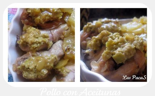 pollo con aceitunas_p