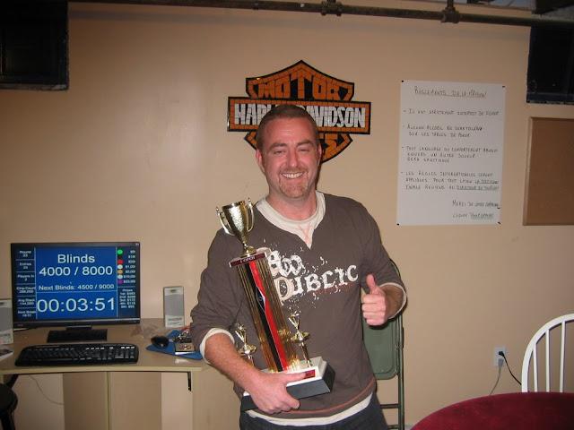 champion 2008 J-Open