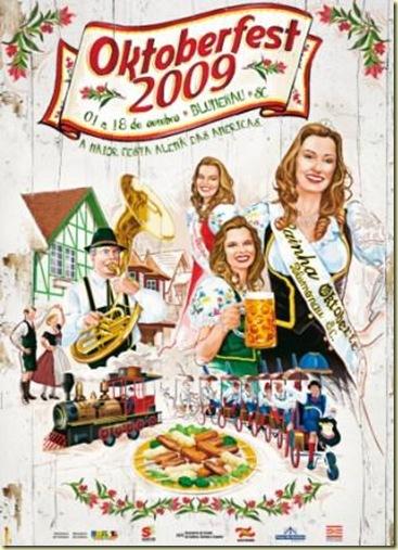 cartaz2009_