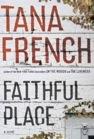 Faithful-Place-202x300-2011-12-13-09-51.jpg