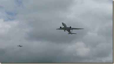 plane 5 006