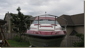clean boat 004