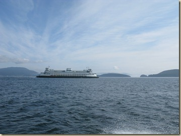 Anniversary boat trip 130