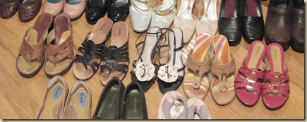 shoes 007