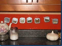 new spice containers 001