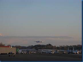 787 landing at BOI 035