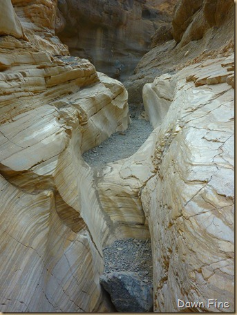 mosaic canyon_042