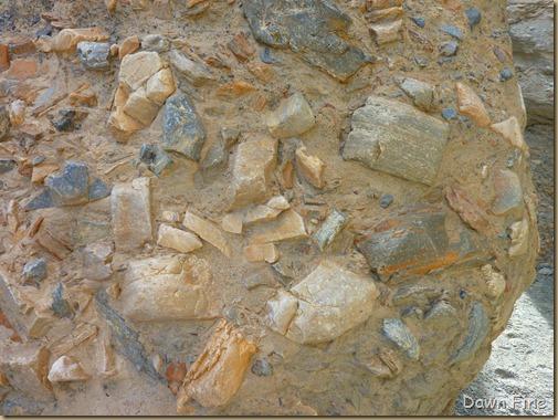 mosaic canyon_095