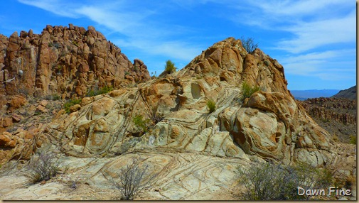 Grapevine to Balanced rock_063