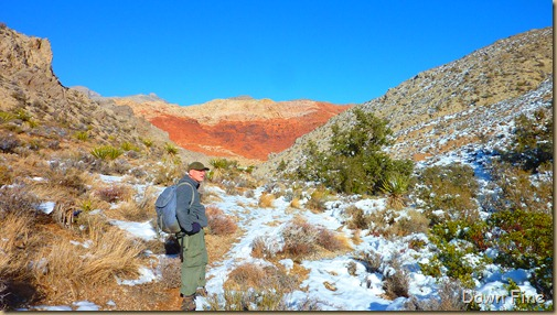 calico basin walk _040