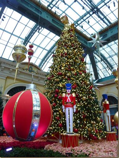 Belagio Christmas_007