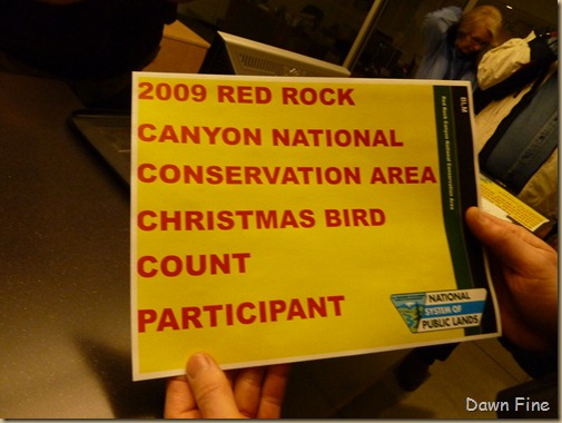 Christmas bird count red rock canyon_014