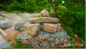 Gorham mt hike_056