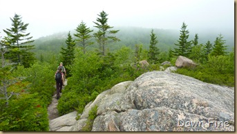 Gorham mt hike_092