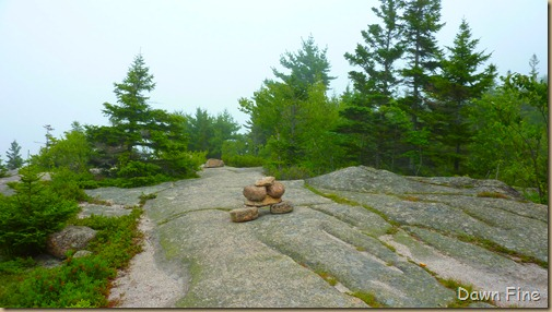 Gorham mt hike_120