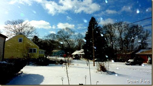 snowstorm_003