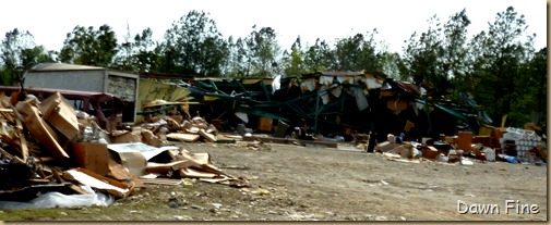 Tornado Damage Sanford NC_022