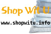 www.shopwitu.info: an online shopping guide and review site in Malaysia