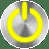 Flashlight - Torch LED Lamp
