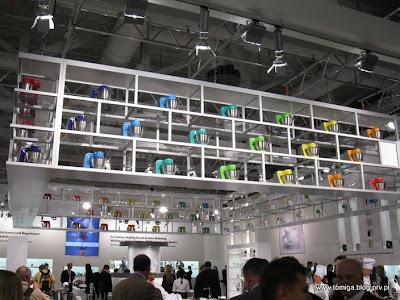 Czajniki Boscha