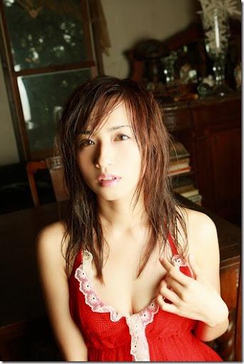 Maomi2