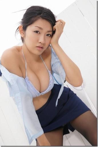 Asami3