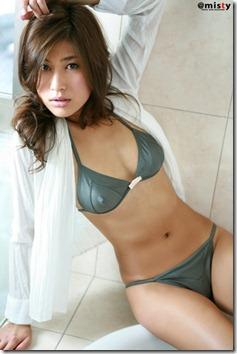 Ayuko3