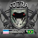 badboy2.jpg