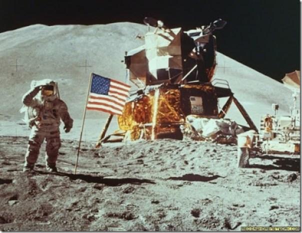 Moon-landing-640x494