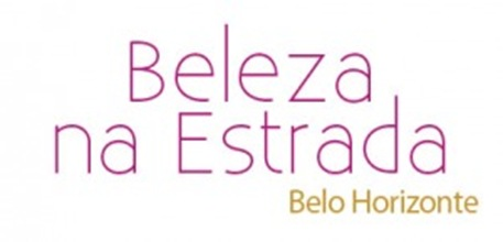 logo-eventobh