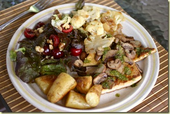 Whole Plate